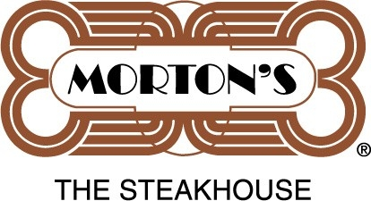 Morton's Steakhouse