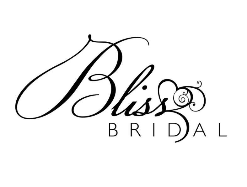 bliss - News & Press