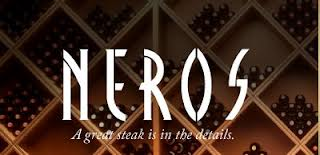 Nero's Italian Steakhouse