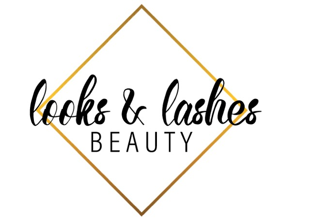 Looks & Lashes Beauty